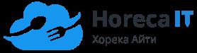 Horeca IT (Хорека Айти) Логотип